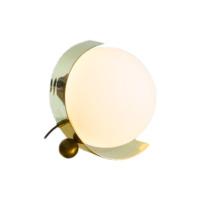Sideform-lampada-tavolo-alfa-forma-design