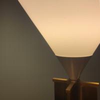 atelier-areti-lampada-column-1-forma-design