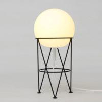 atelier-areti-structure-and-globe-tavolo-forma-design