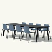 etal-salinero-tavolo-forma-design-3