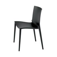 etal-sedia-palau-forma-design