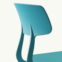 etal-sedia-snap-1100-5-forma-design