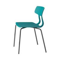 etal-sedia-snap-1100-forma-design