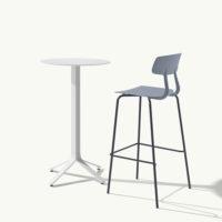 etal-snap-1102-2-forma-design