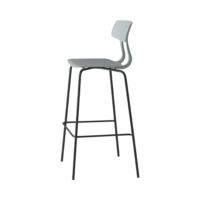 etal-snap-1102-forma-design
