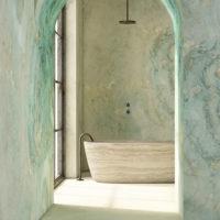 glamora-aqualunae-forma-design