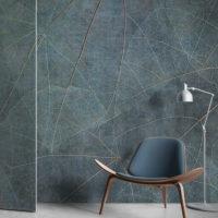 glamora-equinox-2-forma-design