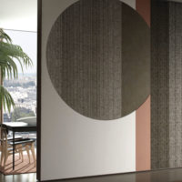 glamora-tatami-2-forma-design
