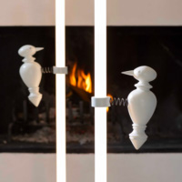 karman-lampada-accipicchio-2-forma-design