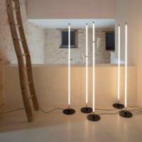karman-lampada-accipicchio-3-forma-design