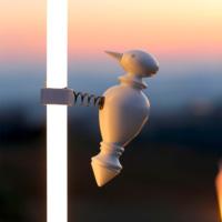 karman-lampada-accipicchio-forma-design