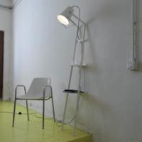 karman-lampada-alfred-1-forma-design