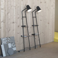 karman-lampada-alfred-2-forma-design