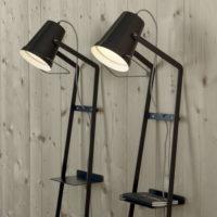 karman-lampada-alfred-3-forma-design