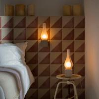karman-lampada-amarcord-1-forma-design