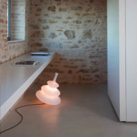 karman-lampada-pirla-3-forma-design