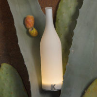 karman-lampada-tavolo-bacco-1-forma-design