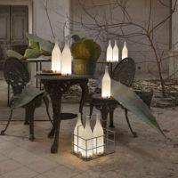 karman-lampada-tavolo-bacco-2-forma-design