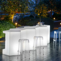 pedrali-banco-bar-iceberg-4-forma-design
