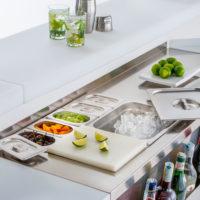 pedrali-bancone-bar-igloo-workstation-2-forma-design