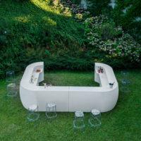pedrali-bancone-bar-igloo-workstation-3-forma-design
