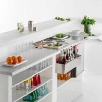 pedrali-bancone-bar-igloo-workstation-forma-design