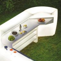 pedrali-igloo-bancone-2-forma-design