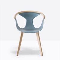 pedrali-sedia-fox-frassino-blu-forma-design