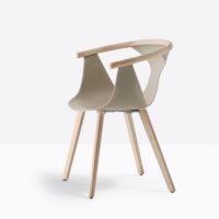 pedrali-sedia-fox-frassino-sabbia-2-forma-design