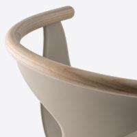 pedrali-sedia-fox-frassino-sabbia-4-forma-design