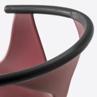 pedrali-sedia-fox-marsala-3-forma-design
