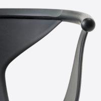 pedrali-sedia-fox-nero-4-forma-design
