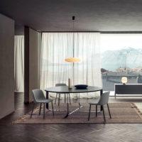 pianca-esse-sedia-1-forma-design