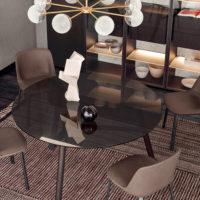 pianca-esse-sedia-2-forma-design