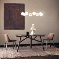 pianca-esse-sedia-3-forma-design