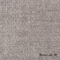 pianca-esse-sedia-fenice30-forma-design