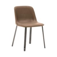 pianca-esse-sedia-forma-design