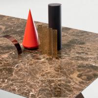 pianca-tavolo-delta-fisso-2-forma-design