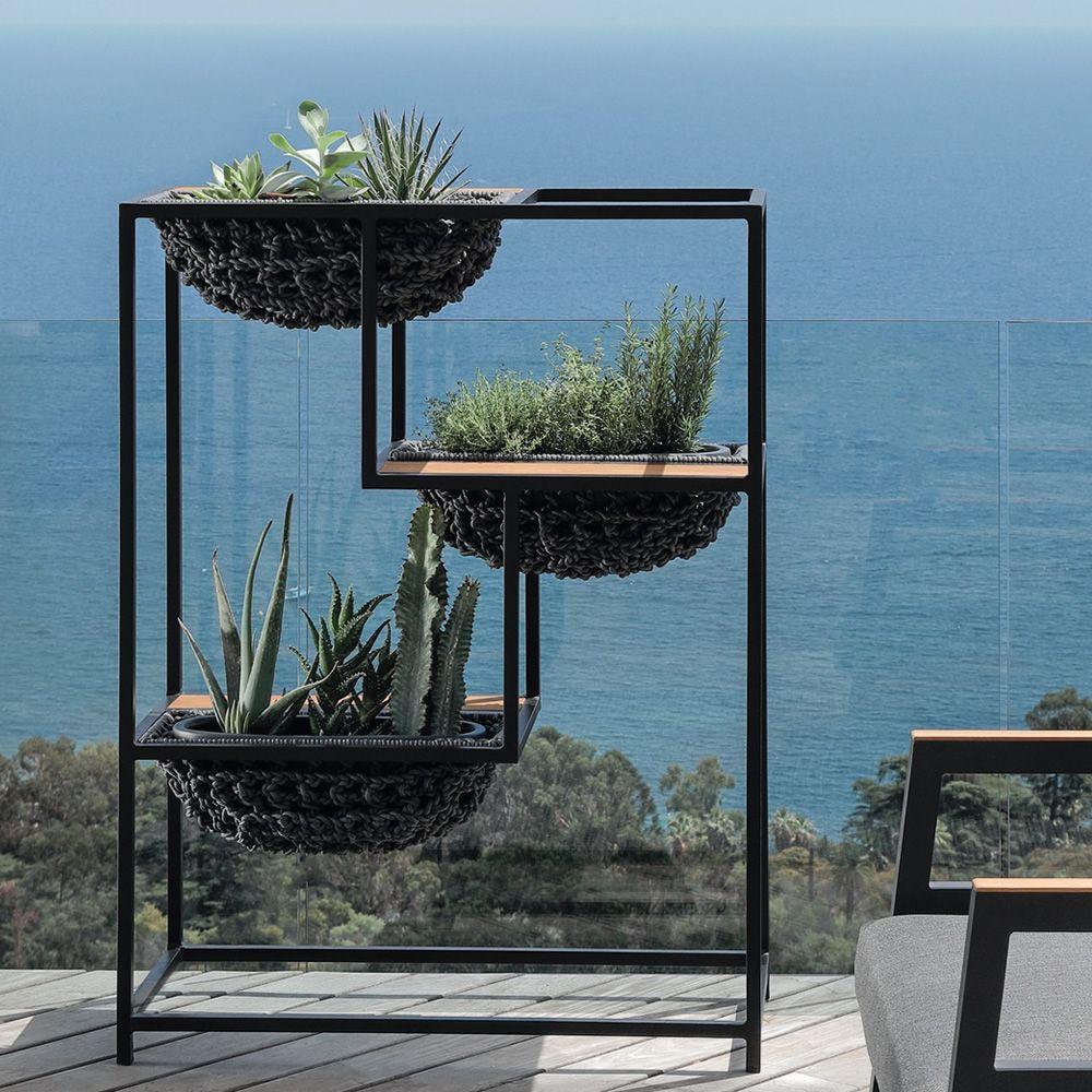 vasi-fioriere-jackie-planter-fioriera-per-giardino-color-grigio-grafite
