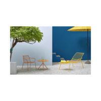 NOLITA_3654-3659_GI100-AR500+NOLITA_5453-H480_AR500-D60L_AR500_low-forma-design-pedrali-table-tavolo-outdoor-indoor-interno-esterno-bar-ristorante-restourant-contract