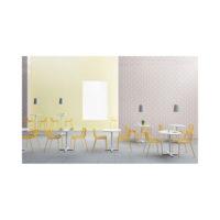 Nolita-3650-3658_GI100+Bold-4750-4754_BI_low-forma-design-pedrali-table-tavolo-outdoor-indoor-interno-esterno-bar-ristorante-restourant-contract