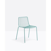 Nolita-3650_AZ100(2)_low-forma-design-pedrali-chairs-sedie-outdoor-esterno-forma-design-pedrali-stools-sgabelli-outdoor-esterno-contract-contract