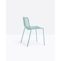 Nolita-3650_AZ100(4)_low-forma-design-pedrali-chairs-sedie-outdoor-esterno-forma-design-pedrali-stools-sgabelli-outdoor-esterno-contract-contract