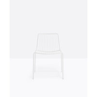 Nolita-3650_BI200_low-forma-design-pedrali-chairs-sedie-outdoor-esterno-forma-design-pedrali-stools-sgabelli-outdoor-esterno-contract-contract