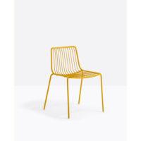 Nolita-3650_GI100(2)_low-forma-design-pedrali-chairs-sedie-outdoor-esterno-forma-design-pedrali-stools-sgabelli-outdoor-esterno-contract-contract