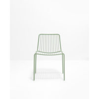 Nolita-3650_VE100_low-forma-design-pedrali-chairs-sedie-outdoor-esterno-forma-design-pedrali-stools-sgabelli-outdoor-esterno-contract-contract