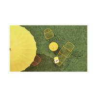 Nolita-3654-3659_GI100-AR500+Nolita-5453-H480_GI100-D60L_GI100_low-forma-design-pedrali-table-tavolo-outdoor-indoor-interno-esterno-bar-ristorante-restourant-contract