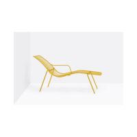 Nolita-3654_GI100_low-forma-design-pedrali-chairs-sedie-outdoor-esterno-forma-design-pedrali-stools-sgabelli-outdoor-esterno-contract-contract