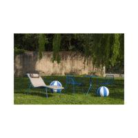 Nolita-3655-3654-5453_BL300E-ambientata_low-forma-design-pedrali-chairs-sedie-outdoor-esterno-forma-design-pedrali-stools-sgabelli-outdoor-esterno-contract-contract