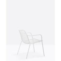 Nolita-3659_BI200(4)_low-forma-design-pedrali-chairs-sedie-outdoor-esterno-forma-design-pedrali-stools-sgabelli-outdoor-esterno-contract-contract